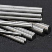 进口冲压钨钢棒硬质合金钨钢圆棒毛坯进口耐磨钨钢圆棒