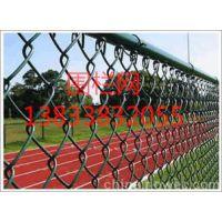 集磊球场围栏网护栏网厂家销售13833832055