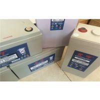 黔东南北宁蓄电池DFS12-150报价