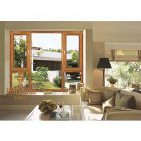 佛山平开窗一线品牌 高端平开窗品牌 铝合金门窗加盟