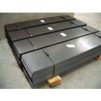 上海感达现货供应宝钢优质25MnTiBRE合金钢各型钢材 25MnTiBRE可零售 代加工
