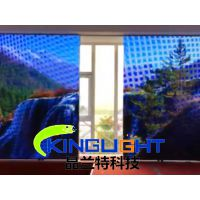 香港交易中心p1.9高清led电子大屏幕 厂家价格优惠/台湾芯片/品牌电源13434775000