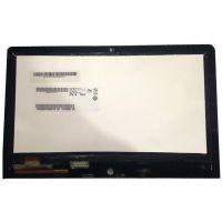 Thinkpad X1 helix 液晶触摸屏触摸 笔记本电脑屏幕B116HAT03.2