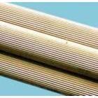 硬质黄铜棒H80、锻打黄铜棒、厂家高精黄铜棒质量一级