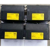 TYCO气动执行器F79U012气动头原装现货低价优势供应