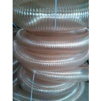 重庆钢丝吸尘管|耐磨钢丝吸尘管选兴盛|耐磨钢丝吸尘管
