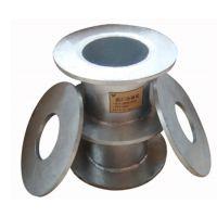 玉田县恒泰供应不锈钢防水套管型号;腐蚀耐磨不锈钢防水套管规格