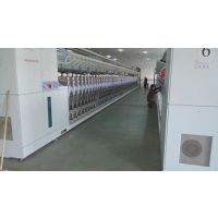 玻璃纤维纱100D/10TEX华峰高质量玻璃纤维纱