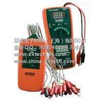 EXTECH CT40 检测仪,CT40 电缆识别/检测仪,EXTECH一级平台供应商