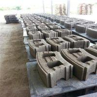 双盛机械(图)、郑州窨井砖机生产厂家、窨井砖机