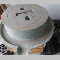 优质电动香油石磨机 电动石磨豆浆机 现货热销