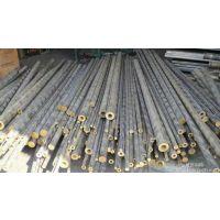 青岛锡青铜棒价格,机加工用环保锡青铜棒厂家