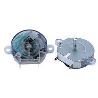 厂家专业生产烘碗机/干衣机定时器开关/厨房计时器/机械式计时器