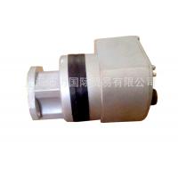 厂家直销美国进口Altronic磁电机济柴发动机专用