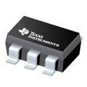 原厂代理TI 全新进口 ADS7886SBDBVR ADS7886 SOT23-6 模数转换器