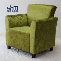 请找深惠美家具(图)_罗湖咖啡厅家具椅子_咖啡厅家具椅子