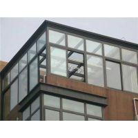 阳光房公司|阳光房|捷沃门窗