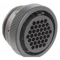 206150-3现货TE圆形连接器进口接插件代理