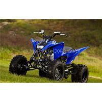 yamaha style 125cc