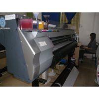 印花机-皮革数码印花机皮革数码转印机