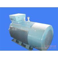供应Y2-400-450系列低压电动机 厂家直销