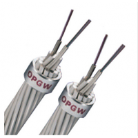 OPGW光缆金具型号opgw光缆型号opgw光缆厂家