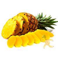 进口水果菠萝在上海自贸区有哪些优惠政策