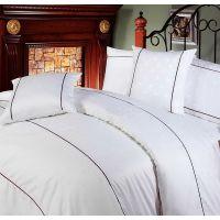 北京定做椅子套|沙发套|宴会布草|台布|桌布|床上用品|窗帘|台泥等布艺用品厂家