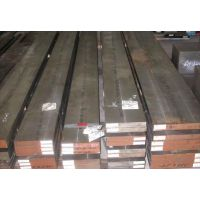 厂家直销SK6日本碳素钢 SK6高硬度 高耐磨 价格优惠 加工订做