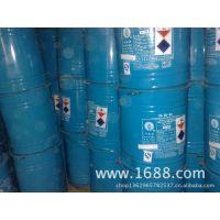 白包装保险粉 工业级含量88%广州厂家直销 质量保证