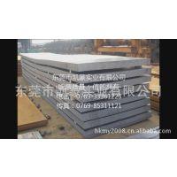 现货供应QSTE550TM圆钢/QSTE550TM板料/QSTE550TM价格