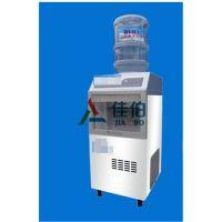 河南郑州哪有卖制冰机,奶茶店制冰机价格,制冰机原理