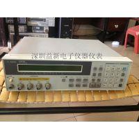 二手现货 安捷伦/Agilent 4263B 高频LCR数字电桥/电桥测试仪