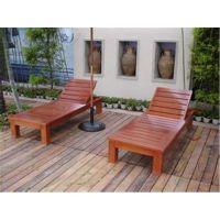 四川菠萝格|山樟木高品质家具|实木家具优势|实木家具优缺点