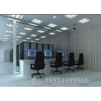 供应机房动力环境监控系统PSMS8.0