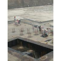 供应高强聚合物水泥砂浆广西南宁灌浆料多少钱一吨