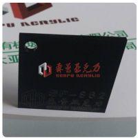 进口三菱全新料森普亚克力板材 深圳亚克力优惠促销