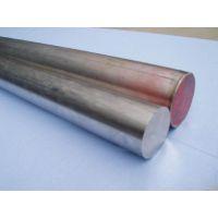 上海批发碳结钢材 德标圆钢CK60 CK67