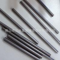 304不锈钢毛细管 超声穿刺针管 精密毛细管刻度 磨尖 毛细管打孔