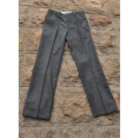 广州沙河服装批发市场厂家批发爆款男士休闲裤免费代理
