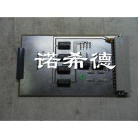 Bielomatik润滑系统,Bielomatik分配器,Bielomatik开关