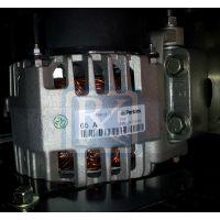 供应Perkins帕金斯发电机组2871A160等充电机
