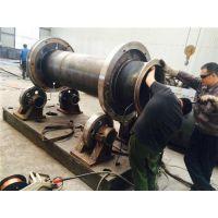 中智乔重工(在线咨询) 离心水泥制管机 离心式水泥制管机厂家