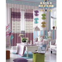 窗帘款式|窗帘排行榜|布艺窗帘成品|窗帘加盟选天亿坊