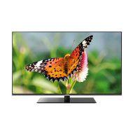 康佳LED43F2600C LED39F2600C蓝光平板电视