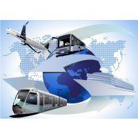 中国广州东莞深圳到缅甸仰光东南亚国际陆运海运空运物流专线运输