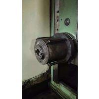 无锡加工中心数控机床主轴维修