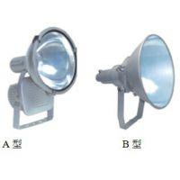 上海宝临 GT-102 固定式投光灯具 1000W