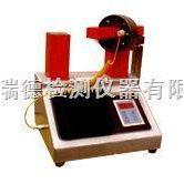 宁波瑞德ELDX-3.6轴承加热器参数