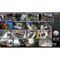 襄阳无线远程视频监控摄像头手机监控安装
